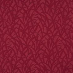is great for indoor upholstery applications. It will exceed double rubs, which is considered heavy duty. This pattern is railroaded. Needlework Shops, Couch Covers, Exceed, Sunroom, Scrapbook Paper, Upholstery, Fabrics, Indoor, Patterns