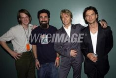 Soul Asylum - System of a Down - David Bowie - Dave Gahan. Soul Asylum, Ill Miss You, System Of A Down, The Thin White Duke, Dave Gahan, Beautiful Voice, Music Icon, David Jones, Your Music