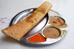 """""""Bread"""" Items of South India #indianfood #food #foodie #curry #foodporn #vegan #vegetarian #India #recipes #recipe #yummy"""