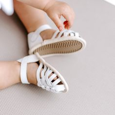 We are live, pre-sale restock for our Eleanor sandal in white, Carnival green, dusty pink, Rose Quartz and our new online light tan… Competition Time, Baby Accessories, Dusty Pink, Sadie, Little Ones, My Girl, Baby Shoes, Dance Shoes, Sandals