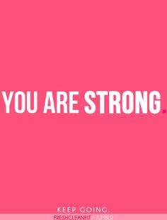 You have an immense inner strength. You are not alone-- there are many people out there who are struggling with the same thoughts and behaviours you are. Recovery is possible. #recovery #hope #mentalhealth