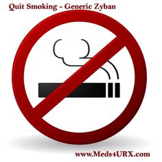 How to #QuitSmoking: A Guide to Kicking the Habit for Good - Meds 4 URX