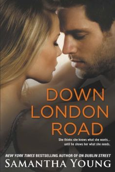 Down London Road by Samantha Young, http://www.amazon.com/dp/B00AYJIKMM/ref=cm_sw_r_pi_dp_sTnIrb1Q1XVBG http://www.barnesandnoble.com/w/down-london-road-samantha-young/1113898626?ean=9780451419712