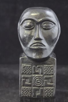 Celtic, Made from Peet Turf.
