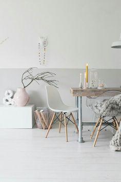 My home | www.missjettle.nl