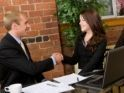 10 Tips to Boost Your Interview Skills  By Carole Martin, Monster Contributing Writer