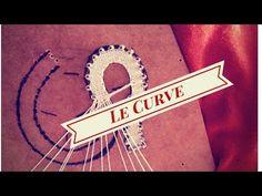 TOMBOLO - Le Curve - YouTube