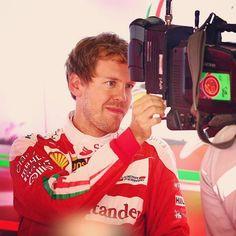 formula 1 tv viewership