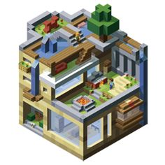 Official site   Minecraft