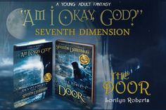 The Door Seventh Dimension