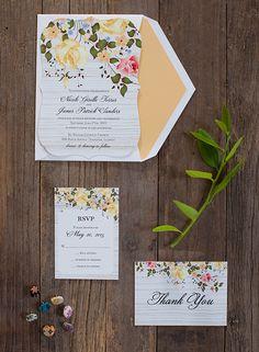 Wedding Etiquette: H