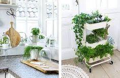 Ideas para decorar la casa en primavera #decoracion #decor #primaveral #alegre #colorida #luminosa #luz #decor #home #indoor #interior #exterior