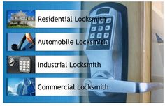 Hiring a locksmith can be tricky as most of them seem to do the same things the same way. However it is important to keep certain things in mind and this article will help you learn a few of them. The following are some tips that can prove useful.