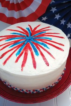 patriotic day cake & cupcakes designs ideas , patriotic day cake & cupcakes designs, patriotic cake & cupcakes designs ideas , patriotic cake & cupcakes designs , cake & cupcakes designs ideas for patriotic day , patriotic day , cake & cupcakes designs ideas , cake & cupcakes designs , cake & cupcakes ideas , patriotic cake & cupcakes ideas, 4th of July day cake & cupcakes designs ideas , 4th of July day cake & cupcakes designs , 4th of July day cake & cupcakes ideas , 4th of July day cake…