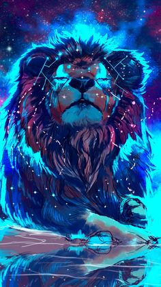Animals Discover Colorful Lion Wallpapers on WallpaperPlay Iphone Wallpaper For Guys Handy Wallpaper Tier Wallpaper Artistic Wallpaper Colorful Wallpaper Animal Wallpaper Drawing Wallpaper Valentines Day Wallpaper Phone Wallpapers Tier Wallpaper, Artistic Wallpaper, Man Wallpaper, Animal Wallpaper, Colorful Wallpaper, Iphone Wallpaper For Guys, Drawing Wallpaper, Valentines Day Wallpaper Phone Wallpapers, Galaxy Wallpaper Iphone