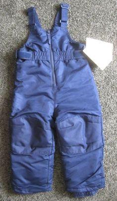 51136cd7f57f 26 Best Unisex Clothing (Newborn-5T) images