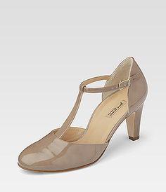 b6eba16f3b0595 12 Best Paul Green Boots images
