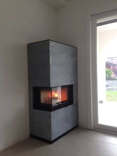 1000 images about stufe a legna contura it on pinterest for Contura stufe