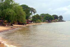 https://flic.kr/p/Dbziet | DSC_1776.NEF | Mosqueiro,Belém,Pará.