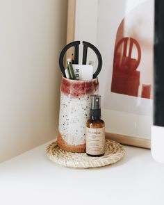 Organic essential oils handcrafted by Hanako to enhance your energy and lift your mood. Essential Oils Wholesale, Essential Oils Online, Organic Essential Oils, Essential Oil Perfume