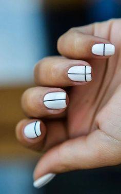 Λευκά νύχια (4)