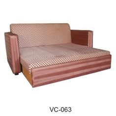 Are you searching for  #Beds online ?  Buy  #Sofa_cum_Bed series from  #VeeCare_Furnitures in  #Chennai via Ecbilla - the Global Ecommerce Portal  Buy Now --> http://veecarefurnitures.com/sofa-cum-bed-series.html   #Ecbilla  #Buy_bed_online  #Buy_sofas_online