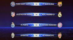 Die 10 besten Bilder von Champions League Finale 2014 | Real Madrid ...