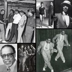 "Cholly Atkins: The Man With ""All the Moves"" - http://blackthen.com/cholly-atkins-the-man-with-all-the-moves/?utm_source=PN&utm_medium=BT+Pinterest&utm_campaign=SNAP%2Bfrom%2BBlack+Then"