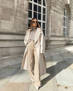 Fall Fashion Outfits, Casual Fall Outfits, Trendy Fashion, Winter Fashion, Style Fashion, Mode Zara, Streetwear, Zara Fashion, Winter Trends