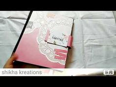 shikha kreations - YouTube Fairytale, The Creator, Album, Youtube, Fairy Tail, Fairytail, Fairy Tales, Adventure Movies, Youtubers