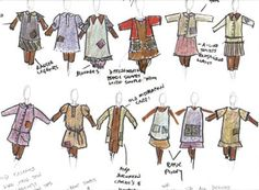 annie orphan costumes - Yahoo Search Results