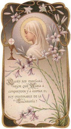 santa maria madre de la eucaristia krouillong comunion en la mano es sacrilegio stop communion in the hand