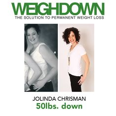 cymbalta and wellbutrin weight loss