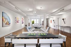 Remarkable 2000 SF Living Room w WBFP
