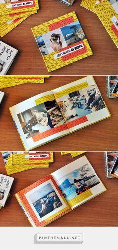 Alvin: Diseño de Fotolibro para descagar Gratis y completar con tus propias fotos | Blog - Fábrica de Fotolibros - created via https://pinthemall.net