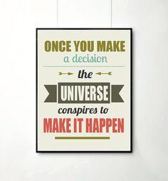 Simon Garfunkel Art Print Sounds Of Silence Music Quotes Lyrics Quote Poster