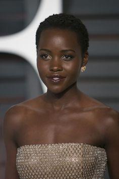 Les plus belles idées de coiffures afro                                                                                                                                                                                 Plus