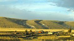 #peru, #colcacanyon; #arequipa, #southernperu