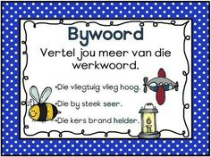 Bywoord Quotes Dream, Life Quotes Love, Activities For Boys, Classroom Activities, Robert Kiyosaki, Tony Robbins, Afrikaans Language, Phonics Chart, Grade 1 Reading