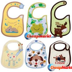 Cheap goods with free worldwide delivery Baby Cartoon, Body Care, Health And Beauty, Lunch Box, Delivery, Cute, Kids, Products, Young Children