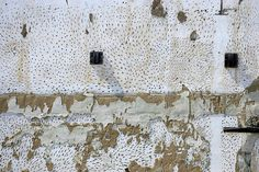 394 by magnificent ruin, via Flickr