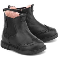Rozmiar typowy Zalecamy kupować buty w rozmiarze noszonym zazwyczaj Wyjmowana, skórzana wkładka Podeszwa z technologią Respira
