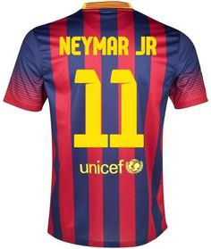 85d04b63c9 2014 New Nike FC Barcelona MESSI 10 Home Soccer Jersey Midnight Navy Storm  Red Tour Yellow For Wholesale        Buy me this and I ll love you forever