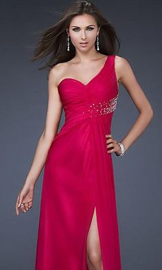 beautiful Fuchsia dresses beautiful Fuchsia dresses beautiful Fuchsia dresses