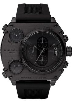 Diesel DZ4201 Watch - The Coolest Watches from Watchismo.com Sale! Up to 75% OFF! Shot at Stylizio for women's and men's designer handbags, luxury sunglasses, watches, jewelry, purses, wallets, clothes, underwear & more!