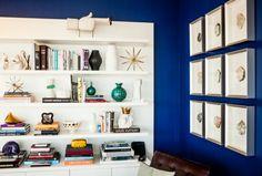 Style At Home: Corri McFadden