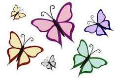 butterfly designs - Google Search