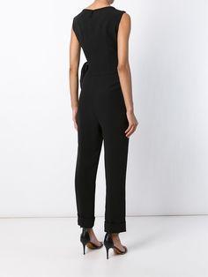 66c4a17e3439 Designer Jumpsuits for Women 2019