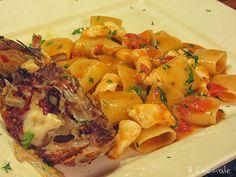 #partyroundgreen #greencatering  #cateringmilano #partyround #foodart #foodporn #foodstyling #funfood #foodie #fooddesign  #ciboitaliano #italianfood #appetizers #entrees  #altacucina #foodpics #instafood #cooking #fashionfood #seafood #desserts #chocolatart #veggiecarvings #fruitcarvings #eat #dinner #breakfast  #piattistellati #daniloarlenghi  call Danilo +39 3939402049 daniloarlenghi@partyround.it www.partyround.it