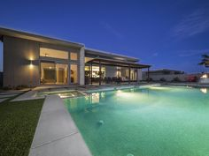 House vacation rental in Palm Desert from VRBO.com! #vacation #rental #travel #vrbo